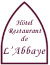 hotel_abbaye_clairvaux