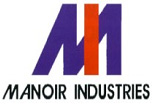 manoir_industrie