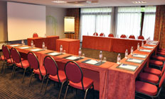 salle-seminaire-troyes-aube-champagne
